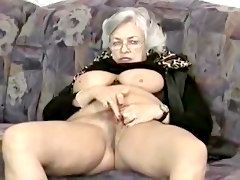 Close ups Masturbation Matures