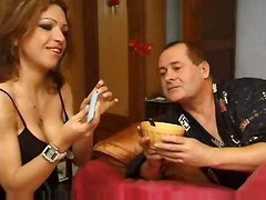 reality big tits european fetish tight skinny panties 69 fingering pussylicking blowjob handjob tattoo spanking doggystyle riding cumshot nurse ass licking whip