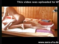 fucking tits blonde ass amateur massage nice german service sara client customer