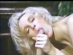 Cumshots Handjobs Pornstars
