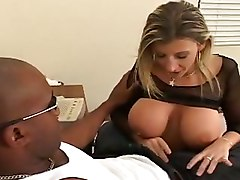 Cuckold Humiliation SPH Sara JayCum Big Boobs Other Fetish