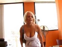 boobs hardcore orgy cum blowjob
