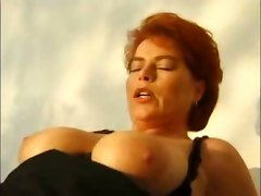 mature big tits hardcore fetish riding doggystyle lingerie cum cumshot