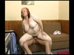 Amateur Blondes Hardcore Matures