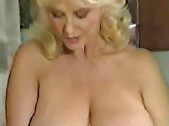 Nipples Tits Vintage