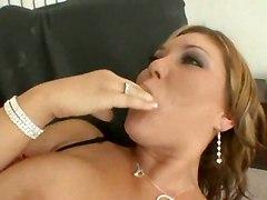 blowjob deep throat big dick hardcore sex big tits