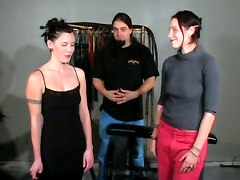 Pain Cane WeltsAmateur Other Fetish Spanking