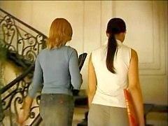 Anal Lesbians Teens