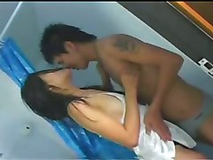 Thai Hardcore Teens 18  Amateur Asian