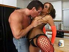anal sex pornstar tory lane