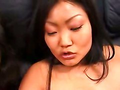 deepthroat face fuck gagging pussylicking doggystyle riding asian latina lingerie brunette panties ass tight fingering teasing spanking blowjob handjob tattoo threesome anal ass to mouth kissing cumshot facial swallow small tits outdoor pornstar