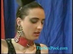 ass hole cock ass blowjob pussy lips