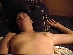 Geman Prostitute