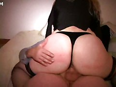 stockings hardcore blonde milf blowjob amateur mature bigass pussyfucking reality bbw spank