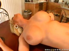 mature mom milf cougar wife pornstar mommy housewife boobs tits busty hardcore pussy leg ass blonde fuck kitchen hard sex cheating cuckold slut whore bitch