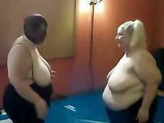 BBW BDSM Matures
