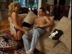 Hot Sexy Milf Porn Mom