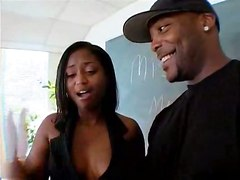 cumshot black hardcore blowjob pussylicking ebony blackwoman bigass pussyfucking