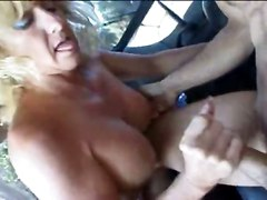 Dirty Old MatureMature Big Boobs POV