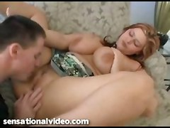 cum big boobs wet pussy hardcore suck