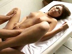 japanese hairy pussy big dick cum hardcore sex