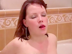Masturbation Showers Teens