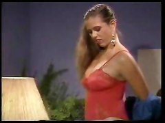 lesbian rough hot retro