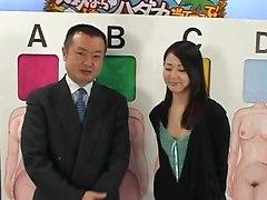 Asian Funny Teens