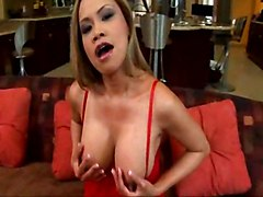 Anal Milf Facial Asian Boobs Anal Big Boobs Asian Pregnant