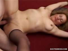 mature granny blowjob pussylicking old 69 stockings