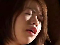 Japanese Japan JPN Asian Asians milking lactate lactation busty big tits boobs breasts