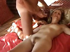amateur couple homemade wife girlfriend fetish cumshot small tits