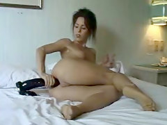 Masturbation Matures