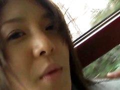 Asian Amateur Motel Creampie Hairy PublicAmateur Creampie Asian MILF