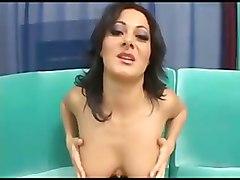 Sandra Romain Gangbang Anal Tits Boobs Busty Oral Cucmshots Mattw26Anal Gang Bang DP