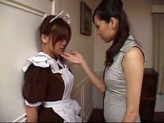 Asian Lesbians Teens