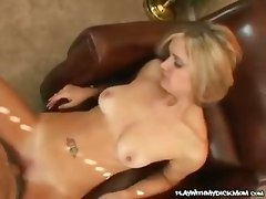 katie may blonde slut cam hardcore naughty naked a