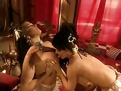 blackhair darkhair holly harem blowjob kama suck kamasutra threesome hollybody busty bigboobs body ffm egypt facial egyptian brunette sutra fuck ancient group bigtits big tits boobs milf milfs groupsex orgy doggystyle cumshot cum swapping