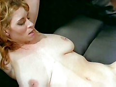 milf blowjob suck fuck busty sofa bigtits bigboobs office secretary strip boss couch christy canyon tony christycanyon tonytedeschi tedeschi