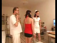 Gyno Exam Young GirlTeens 18  Other Fetish Extreme Insertions