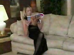 Amateur Matures Teens French