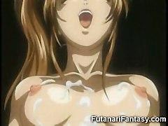 tranny shemale hentai toon anime cartoon manga trans transexual ladyboy dickgirl futanari newhalf