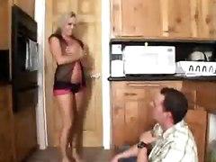 blonde pornstars hardcore big tits milf