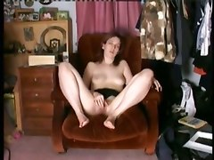 masturbation solo girl amateur homemade pussy