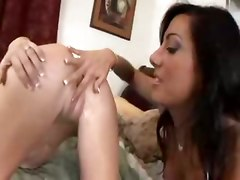 lesbian lingerie panties ass kissing pornstar striptease pussylicking groupsex threesome pussy brunette double blowjob rubbing hardcore riding spanking doggystyle tattoo piercing fingering squirting wet cumshot facial big dick groupsex orgy