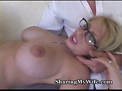 porn facial sex hardcore tits boobs blonde milf wife threesome busty lingerie mom melons mommy candy cougar