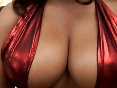 Kandi Kream BBW Black Hardcore Sex Blowjob Byron Long ChocolateHardcore Big Boobs Ebony Babes