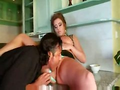 handjob blowjob brunette mature panties natural big tits chubby fat anal doggystyle ass milf cumshot reality latina pussylicking fingering european bbw facial