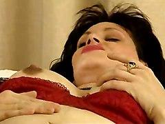 Fidting Pregnant AnalfistLesbian Fisting Extreme Pregnant