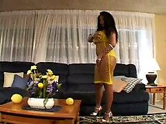Ebony Anal Cunnilingus Tits Fucking Straight Hardcore Cum Blowjob KittenAnal Big Boobs Ebony Porn Stars